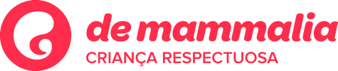 cropped-cropped-logo55-e1512253172346.png